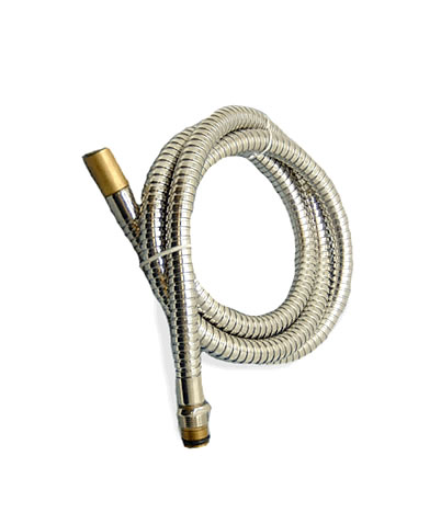 Pfister 951 062 Pull Out Spray Hose