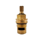 Phylrich VB1001-H Hot Ceramic Cartridge