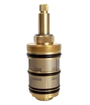 Phylrich ZIPXCART_001 3/4 inch Thermostatic Cartridge