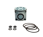 Powers 401-175 Pressure Balance Chamber Kit