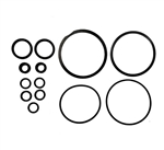 Powers 410-182 Gasket Kit