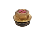 ROHL 2-130 Shut Off Valve Stem