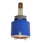 Sigma 18.07.144 Single Lever Ceramic Cartridge