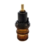 Sigma 18.30.082 Thermostatic Valve Cartridge