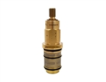 Sigma 18.30.294 Mini Thermostatic Valve Cartridge