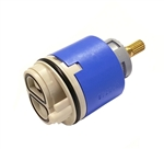 Sigma 18.30.893 Pressure Balance Shower Cartridge