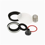 Sloan G-1011-A GEM Piston Repair Kit (3307128)