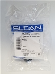 Sloan A-157-A Repair Kit 0.5 gpf/1.9 Lpf Guide Assembly