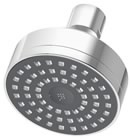 Symmons 362SH - Duro 1 Mode Showerhead