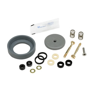 T&S Brass B-10K Repair Parts Kit for B-0107 Spray Valve Assembly