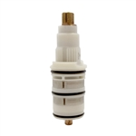 Vernet Thermostatic Mixing Cartridge