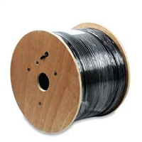 WaveNet CAT5E 1000 ft. Direct Burial Outdoor Cable