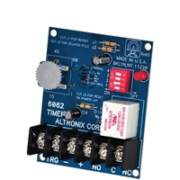 ALTRONIX Multi-Purpose Timer