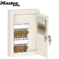 Master Lock Heavy Duty Key Cabinet