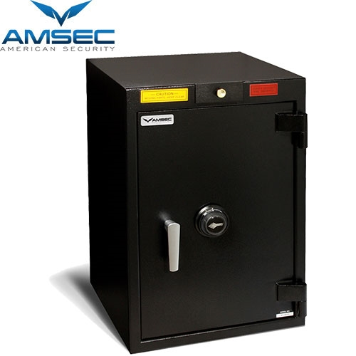 Amsec BWB3020-D1 Large Single Door Safe