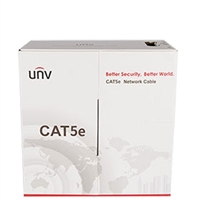 UNV CAB-LC2100A-IN UTP Category 5E Cables