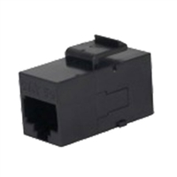 comCABLES Cat5e Coupler