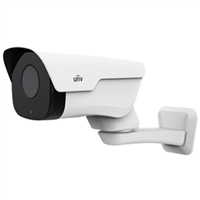 UNV 2MP Standard IR Motorized Bullet Camera