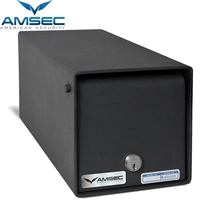 AMSEC K1 Under Counter Safe