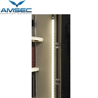Amsec LED Light Kit