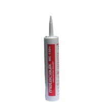 DOTTIE Fire Stop Caulking Compound