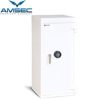 NS4020W Electronic Lock Pharmacy Safe