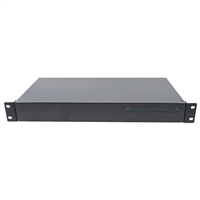PREFERRED POWER PRODUCTS 12VDC, 16 Output, 25 Amp Rack Mount Power Supply