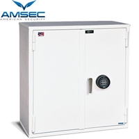 Amsec PSE14 Electronic Lock Pharmacy Safe