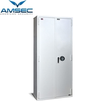 PSE18 Electronic Lock Pharmacy Safe