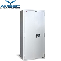 PSE28 Electronic Lock Pharmacy Safe