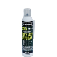 DOTTIE Room Temperature Vulcanization (RTV) Silicone Sealant