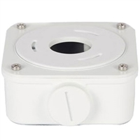 UNV Junction Box for Mini Bullet Cameras