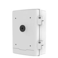 UNV Junction Box for PTZ Cameras