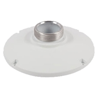 UNV Adaptor for Indoor PTZ Dome Camera