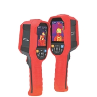 UNV Portable Thermal Imager