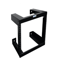 WaveNet Wall Mount Racks