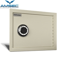 WS1014 Wall Safe