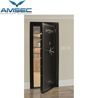 AMSEC VD8030NF Outdoor Swing Vault Doors