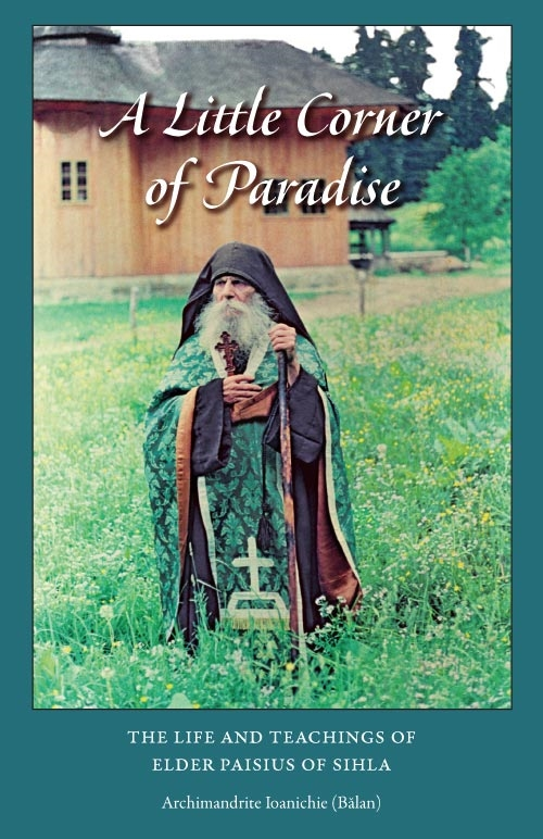 A little corner of paradise price 1500 fandeluxe Choice Image