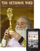 The Orthodox Word #293 Digital Edition