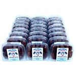Del Real Organic Medjool Dates  24 - 12oz, packs
