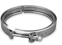 V- Band Clamp for 99800-0481