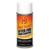 Fire D One Shot Aerosol, 5oz, 12/Carton