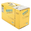 SureFlo Premium Gold Soap-Tank Cartridge, 3.17 gal