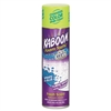 Foamtastic Bathroom Cleaner, Fresh Scent, 19oz Spray Can