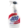 Cleaner/Degreaser, 22oz Spray Bottle, 12/Carton