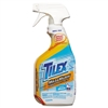 Mold and Mildew Remover, 16oz Smart Tube Spray, 12/Carton