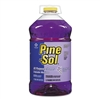 All-Purpose Cleaner, Lavender, 144 oz, 3 Bottles/CT