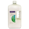 Moisturizing Hand Soap w/Aloe, Liquid, 1gal Refill Bottle, 4/Carton