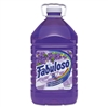 Multi-use Cleaner, Lavender Scent, 169 oz Bottle, 3 per Carton
